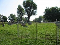 Elston Cemetery