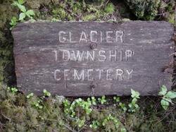 Glacier Cemetery