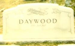 Amelia <i>Assef</i> Daywood