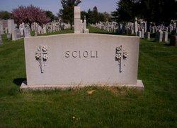Frances Scioli