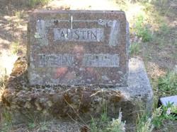 H. M. Austin