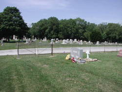 Flesher Cemetery