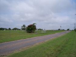 Gunter Cemetery