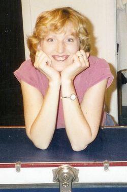 Tara Lynne <i>Dubsky</i> Brady