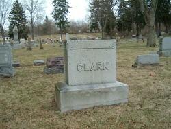 William Reid Clark