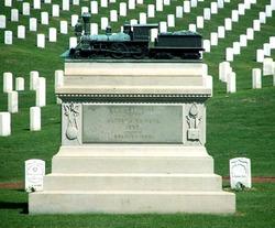 Andrews Raiders Memorial