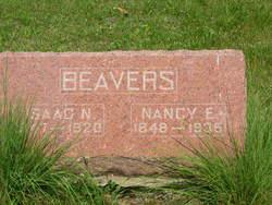 Isaac Newton Beavers