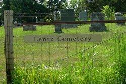 Lentz Cemetery