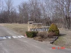 Cravens Cemetery