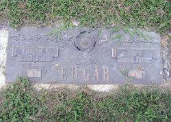 Iva Temple Edgar