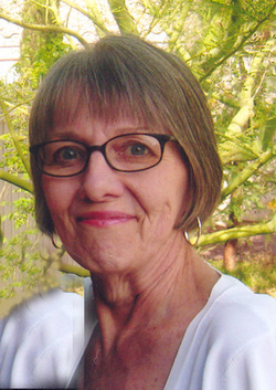 Linda K. <i>Gossman</i> Acker