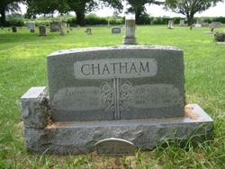Grace R. Chatham