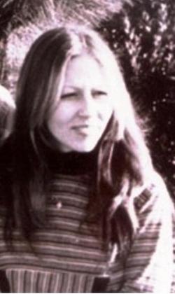 Linda Gay <i>Brown</i> Briggs
