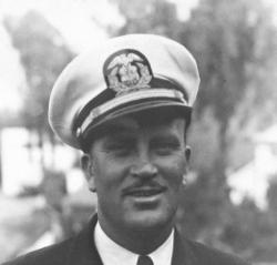 Samuel McCleary Wilson, Jr