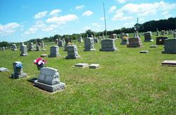 Kneff Cemetery
