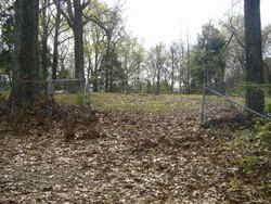 Averys Cemetery