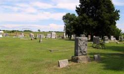 Urich Cemetery