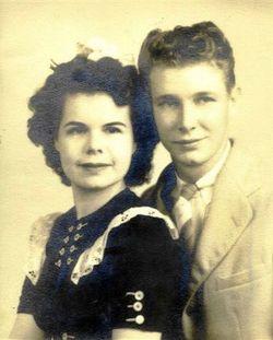 Ethel Retha <i>Wood</i> Barber