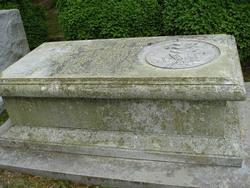 Elizabeth Lyne <i>Hoskins</i> Montague