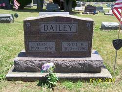 Fern Dailey