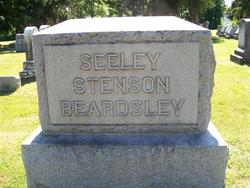 Anson Beardsley