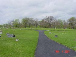 Crowley Cemetery