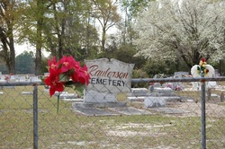 Raulerson Cemetery