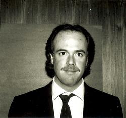 John C. Presley