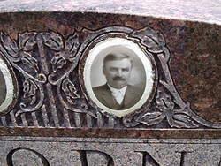 George Born
