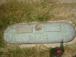 Lucy Darmas <i>Barnhart</i> Davis