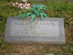 Glenn Rankin Key