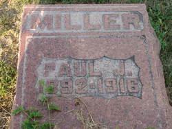 Paul J. Miller