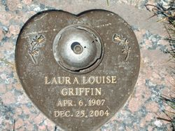 Laura Louise Griffin