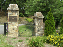 A. Crockett Bailey