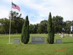Elder Cemetery