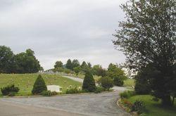 Mountlawn Memorial Park and Gardens