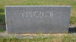 Mathias Math Fischer