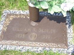 William Ray Bresley
