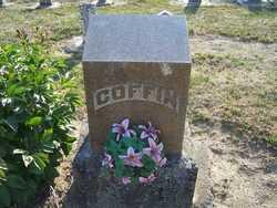 Nancy <i>Jessup</i> Coffin