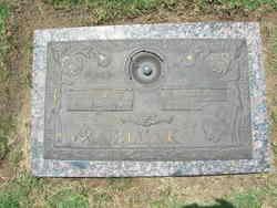 Herman D. Buster Blunk