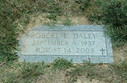 Robert Emmet Daley