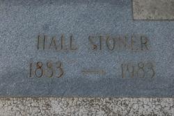 Hall Stoner Lusk