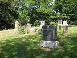 Tobin Cemetery