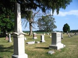 Jefferson Chapel Cemetery
