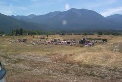 Jocko Church Cemetery