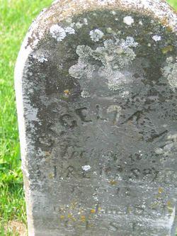 Ceceila Mary Kasper