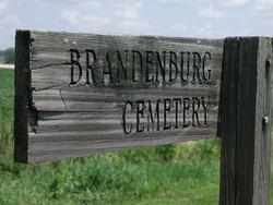 Bartheney <i>Brandenburg</i> Bird