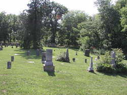 Thomas Lincoln Cemetery