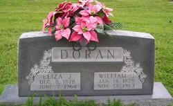 William J. Doran