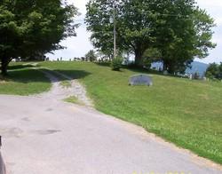 Scott Cemetery